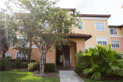 Photo of 5467 Vineland Road, Unit 6211, ORLANDO, FL 32811 (MLS # O5721299)