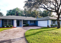 Photo of 511 Puerta Court, ALTAMONTE SPRINGS, FL 32701 (MLS # O5721312)