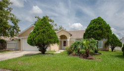 Photo of 2835 Bolton Bend, ORLANDO, FL 32817 (MLS # O5721336)