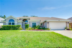 Photo of 2969 Rolling Broak Drive, Unit 2, ORLANDO, FL 32837 (MLS # O5721363)