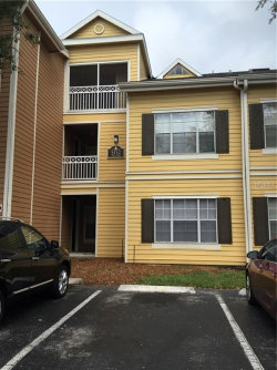Photo of 5132 City Street, Unit 334, ORLANDO, FL 32839 (MLS # O5721372)