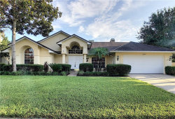 Photo of 2844 Lexington Ct, OVIEDO, FL 32765 (MLS # O5721374)