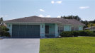 Photo of 9506 30th Court E, PARRISH, FL 34219 (MLS # O5721394)