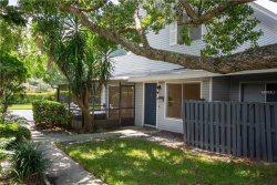 Photo of 564 Heatherton Village, ALTAMONTE SPRINGS, FL 32714 (MLS # O5721408)