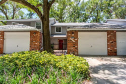 Photo of 632 Red Oak Circle, Unit 112, ALTAMONTE SPRINGS, FL 32701 (MLS # O5721426)