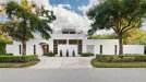 Photo of 446 Melrose Avenue, WINTER PARK, FL 32789 (MLS # O5721433)