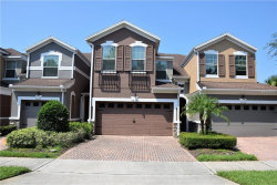 Photo of 9424 Strongbark Lane, ORLANDO, FL 32832 (MLS # O5721451)
