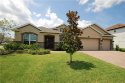 Photo of 1674 Tea Olive Way, OVIEDO, FL 32765 (MLS # O5721507)