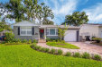 Photo of 1409 Oakley Street, ORLANDO, FL 32806 (MLS # O5721532)