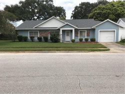 Photo of 8452 Le Mesa Street, ORLANDO, FL 32827 (MLS # O5721543)