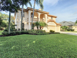Photo of 8316 Amber Oak Drive, ORLANDO, FL 32817 (MLS # O5721671)