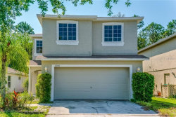 Photo of 2206 Stone Abbey Boulevard, ORLANDO, FL 32828 (MLS # O5721693)