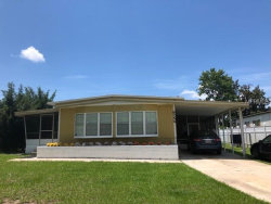 Photo of 6754 Pompeii Rd Road, ORLANDO, FL 32822 (MLS # O5721723)