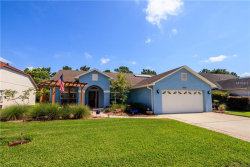 Photo of 11561 Blackmoor Drive, ORLANDO, FL 32837 (MLS # O5721727)