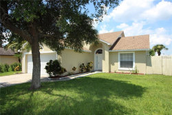 Photo of 2125 Ipsden Drive, ORLANDO, FL 32837 (MLS # O5721749)