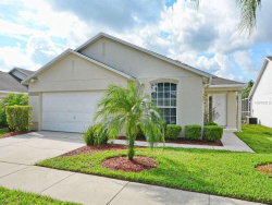 Photo of 945 Clear Creek Circle, CLERMONT, FL 34714 (MLS # O5721763)