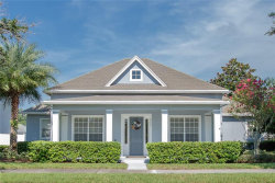 Photo of 9626 Loblolly Pine Circle, ORLANDO, FL 32827 (MLS # O5721833)