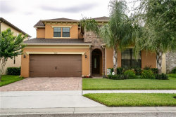 Photo of 969 Fountain Coin Loop, ORLANDO, FL 32828 (MLS # O5721857)