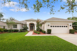Photo of 3284 Lordmall Court, OVIEDO, FL 32765 (MLS # O5721901)