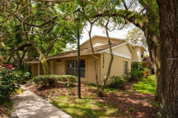 Photo of 14673 Pine Glen Circle, LUTZ, FL 33559 (MLS # O5721923)