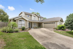 Photo of 209 Brigadoon Pt, ORLANDO, FL 32835 (MLS # O5721987)