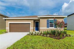 Photo of 2410 Wadeview Loop, SAINT CLOUD, FL 34772 (MLS # O5721992)