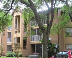 Photo of 621 Dory Lane, Unit 301, ALTAMONTE SPRINGS, FL 32714 (MLS # O5722005)