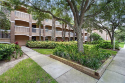 Photo of 14001 Fairway Island Drive, Unit 532, ORLANDO, FL 32837 (MLS # O5722021)