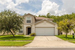 Photo of 220 Windrose Drive, ORLANDO, FL 32824 (MLS # O5722036)