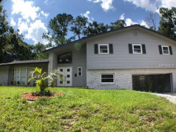 Photo of 700 Alpine Street, ALTAMONTE SPRINGS, FL 32701 (MLS # O5722045)