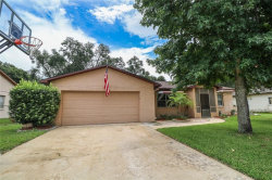 Photo of 429 Weathersfield Avenue, ALTAMONTE SPRINGS, FL 32714 (MLS # O5722050)