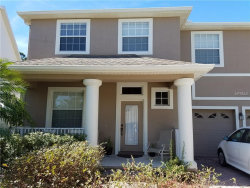Photo of 10084 Moss Rose Way, ORLANDO, FL 32832 (MLS # O5722061)