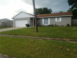 Photo of 3063 Hammersmith Road, ORLANDO, FL 32818 (MLS # O5722087)