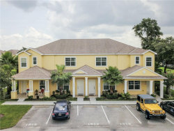 Photo of 1514 Tranquil Avenue, CLERMONT, FL 34714 (MLS # O5722089)