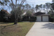 Photo of 7213 Moss Leaf Lane, ORLANDO, FL 32819 (MLS # O5722092)