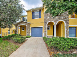 Photo of 416 Penny Royal Place, OVIEDO, FL 32765 (MLS # O5722120)