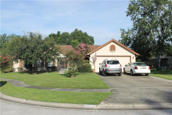 Photo of 2954 Jeanette Cove, OVIEDO, FL 32765 (MLS # O5722122)