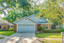 Photo of 3159 Berridge Lane, ORLANDO, FL 32812 (MLS # O5722191)