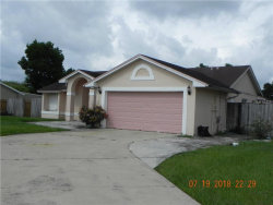 Photo of 7840 Anbury Court, ORLANDO, FL 32835 (MLS # O5722201)