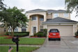 Photo of 2561 Corbyton Court, ORLANDO, FL 32828 (MLS # O5722210)
