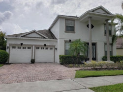 Photo of 10307 Kristen Park Drive, ORLANDO, FL 32832 (MLS # O5722232)