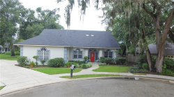 Photo of 160 Academy Oaks Place, ALTAMONTE SPRINGS, FL 32714 (MLS # O5722308)
