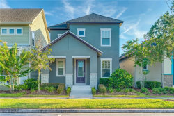 Photo of 8231 Laureate Boulevard, ORLANDO, FL 32827 (MLS # O5722313)