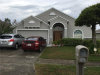Photo of 530 Haines Trail, WINTER HAVEN, FL 33881 (MLS # O5722326)