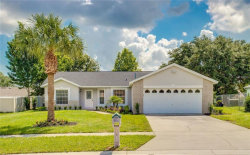 Photo of 14420 Peppermill Trail, CLERMONT, FL 34711 (MLS # O5722395)