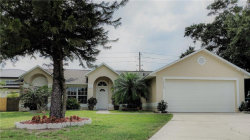 Photo of 10700 Harkwood Boulevard, ORLANDO, FL 32817 (MLS # O5722412)