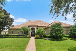 Photo of 13456 Bonica Way W, WINDERMERE, FL 34786 (MLS # O5722430)