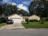 Photo of 1050 Ramsgate Court, WINTER PARK, FL 32792 (MLS # O5722528)