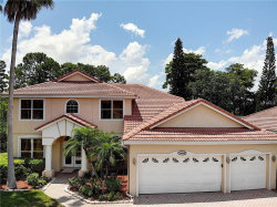 Photo of 10052 Crystalline Court, ORLANDO, FL 32836 (MLS # O5722542)