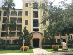 Tiny photo for 8827 Worldquest Boulevard, Unit 2108, ORLANDO, FL 32821 (MLS # O5723374)
